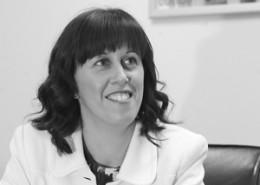 Sarah Avern - Conveyancing Solicitor