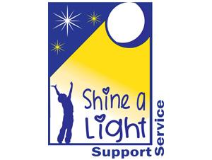Shine-a-Light