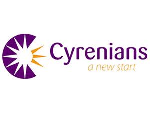 Cyrenians
