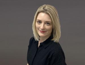 Helen Stott